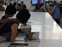 Beijing_Book_Fair__thu.jpg